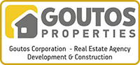 Goutos Properties Real Estate